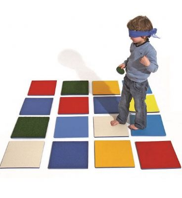 Sensorial Activity Path,Sensory Toys, Special Needs Toys, Sensory equipment, Special needs equipment, Sensory room equipment, developmental environment setting, wall activity panels, wall hanging activities, sen learning, sensory education, special educational needs, tactile trail